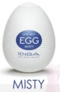 Tenga 'Egg Misty'