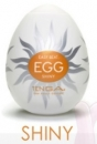 Tenga 'Egg Shiny'
