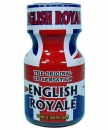 Попперс English Royale 10мл (+ доставка)
