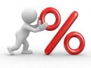 Хиты продаж со скидкой (до 50%)