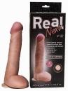 REAL next 24.5 см + мешок для хранения