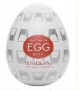 Tenga NEW 3 поколение 'Egg Boxy'