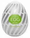 Tenga NEW 3 поколение 'Egg brush' (яйцо)