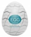 Tenga NEW 3 поколение 'Egg Wavy2' (яйцо)