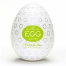 Tenga 'Egg Кликер'