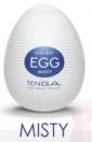 Tenga 'Egg Misty'