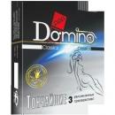 Domino (classic) 3шт
