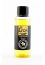 Масло массажное EROSc ароматом ванили 50мл