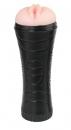 Вибро-Мастурбатор (vibration cup) MBQ 24,5 см