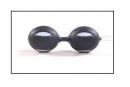 Вагинальные шарики Exquisite Черные
