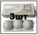 Возбуждающий препарат Тигр Лаоху 7гр (3шт)