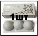 Возбуждающий препарат Тигр Лаоху 7гр (1 шарик)